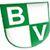 BV Grün-Weiß Holt 1926