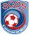SC Odenkirchen-Süd 1983
