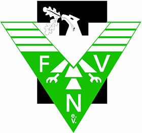 Fußballverband Niederrhein