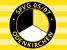 Spvg 05/07 Odenkirchen