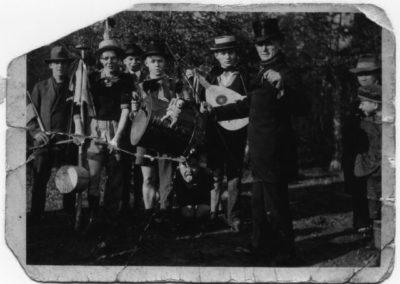 02-1927karneval-jpg_025