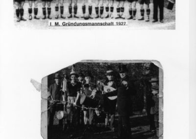 02-1927mannschaft-karneval-jpg_026
