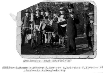1928-karneval-jpg_028