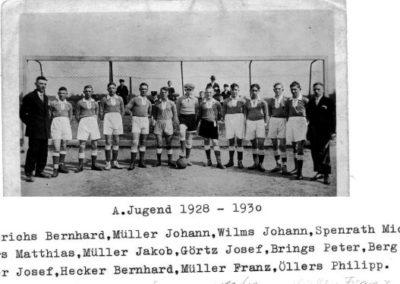 1929-a-junioren-jpg_029