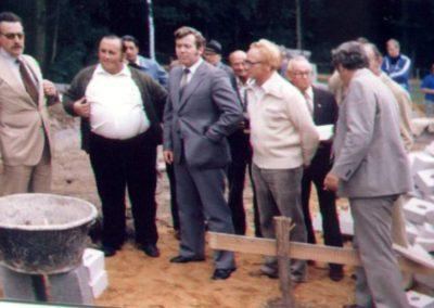 1977-grundsteinlegung-jpg_031