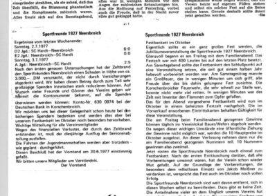 1977-zeitungsartikel-brand-zum-50-jpg_032