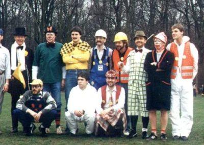 1990-1karneval2-jpg_034