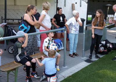 2012-13-erstes-training-16-08-2016-15-55-02