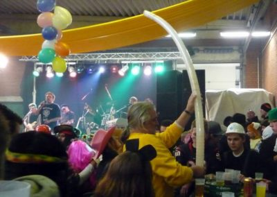 karneval10-77-jpg_046
