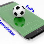 FuPa.net-News