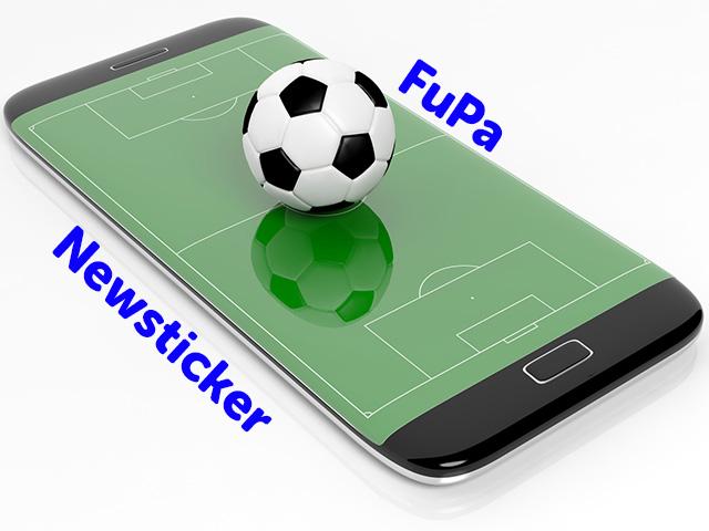 FupaNews
