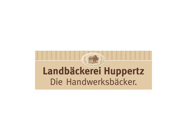 Landbäckerei Huppertz