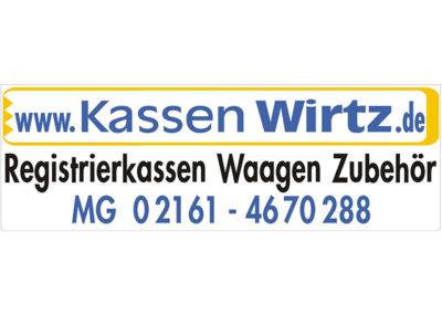 Kassen-Wirtz