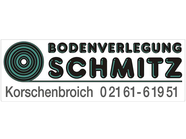 J. Schmitz Bodenverlegung