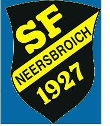 Sportfreunde 1927 Neersbroich e.V.