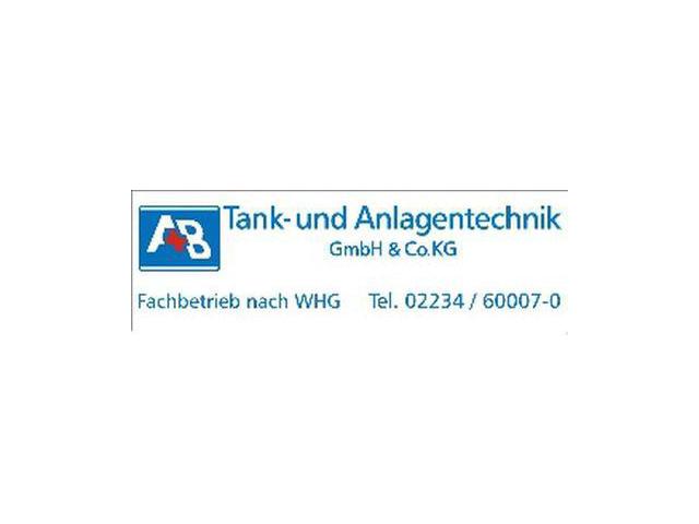 A&B Tank- und Anlagentechnik GmbH