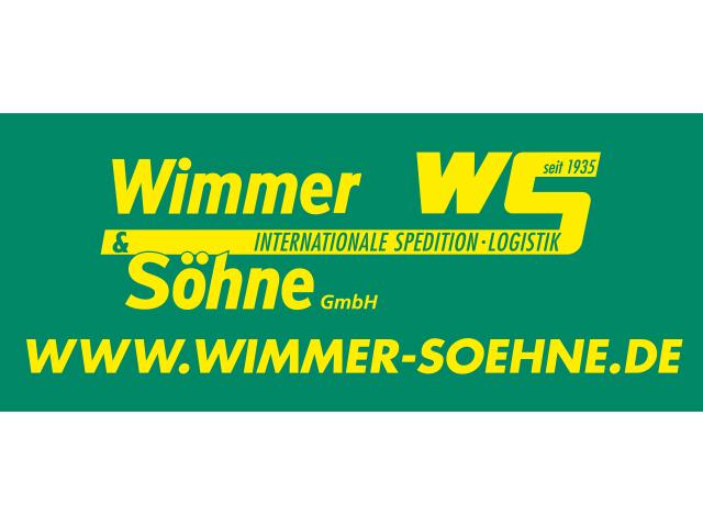 Wimmer & Söhne GmbH