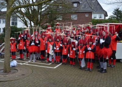 sportfreunde_neersbroich_karneval_2016_1