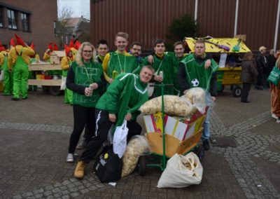 sportfreunde_neersbroich_karneval_2016_10