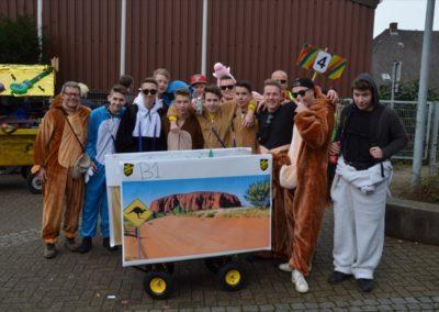 sportfreunde_neersbroich_karneval_2016_12