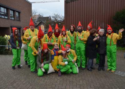 sportfreunde_neersbroich_karneval_2016_15