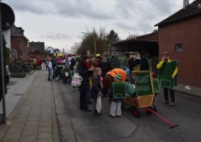 sportfreunde_neersbroich_karneval_2016_16