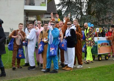 sportfreunde_neersbroich_karneval_2016_23