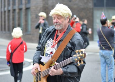 sportfreunde_neersbroich_karneval_2016_25
