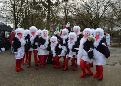 sportfreunde_neersbroich_karneval_2016_3