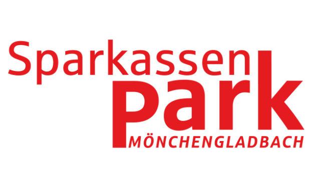 SparkassenPark Mönchengladbach