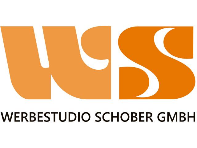 Werbestudio Schober