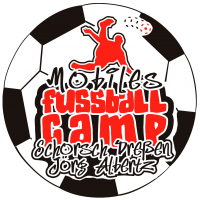 Anmeldung – Mobiles Fussballcamp 2020