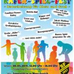 Käferfest 2019