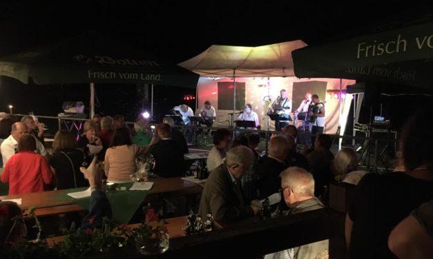 Rheinischer Abend 2019