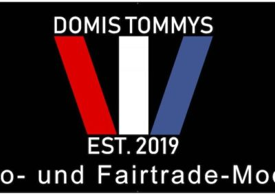 Domis Tommys