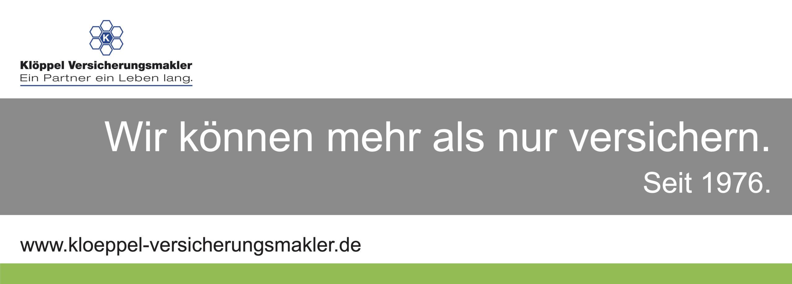 https://domis-tommys.de/