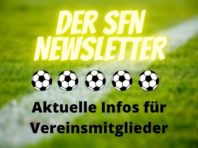 SFN-News Osterlauf 2021